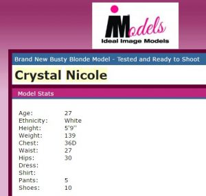 crystal-nicole
