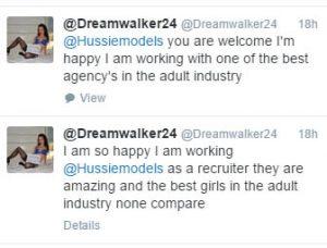 dreamwalker-hussie