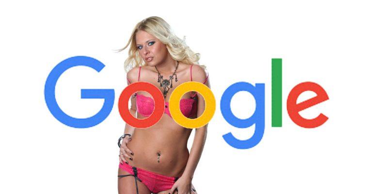 google porn stars