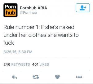 Pornhub Rape
