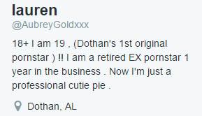 aubrey-gold-twitter