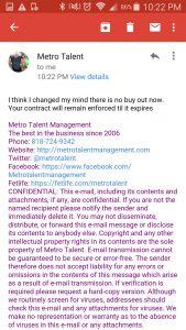 metro-contract-lie
