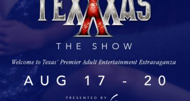 The Texxxas Show