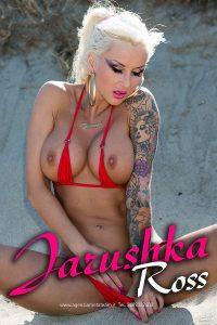 jarushka_ross