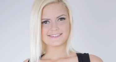 Madison Hart