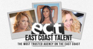 East Coast Talent