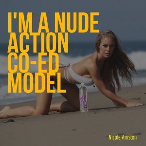 Nicole Aniston