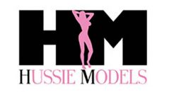 Hussie Models