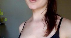 Jessica Fappit