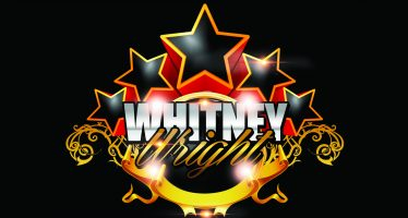 Whitney Wright Interview