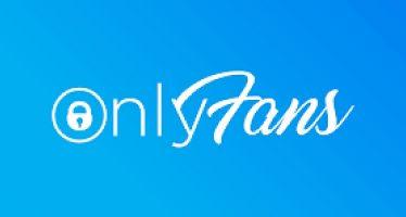 OnlyFans News