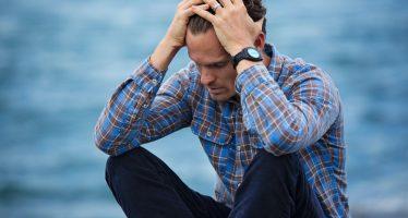 6 Weirdest Questions about Erectile Dysfunction