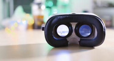 The VR Porn Starter Pack